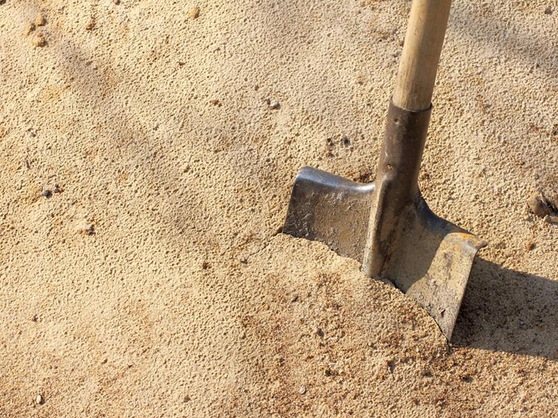 zand-en-grond